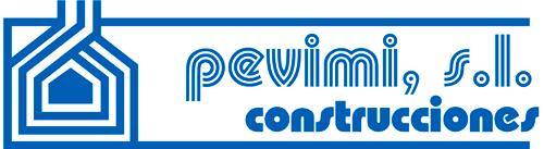 Construcciones Pevimi